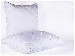 Купить подушку Natures Лунная соната 70