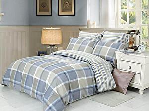 Купить постельное белье СайлиД B-190