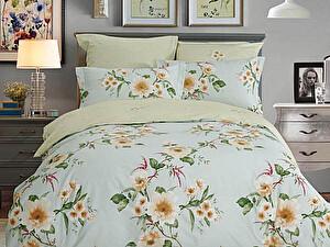 Купить постельное белье СайлиД B-196