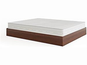 Купить кровать DreamLine Куб (МЛПД) 160х190