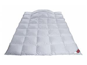 Купить одеяло Hefel Tencel Luxe Down, всесезонное