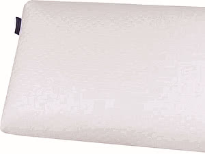 Купить подушку Rivalli Cool Feel 40х60х11