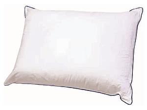 Купить подушку Rivalli IQ Vita 40х60х15