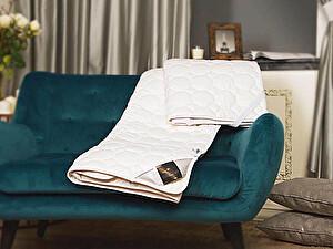 Купить наматрасник Trois Couronnes Nature Cotton