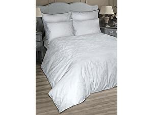 Купить постельное белье Stefan Landsberg Silver Peony