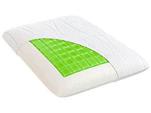 Купить подушку Орматек Gel Mini