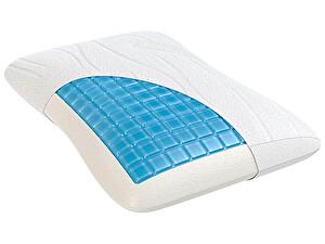 Купить подушку Орматек Gel