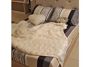 Купить подушку Blumarine Wagner Perla