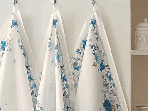 Купить полотенце Blumarine Raffaella Carminio
