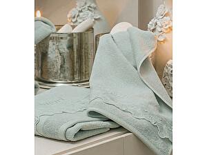 Купить полотенце Blumarine Blugirl Eva