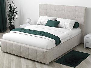 Купить кровать Rivalli Крит, 1 категория