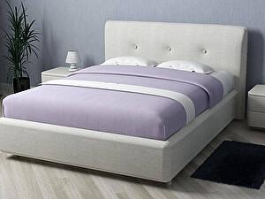Купить кровать Rivalli Лабур, 1 категория