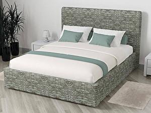 Купить кровать Rivalli Савойя, 1 категория