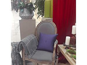 Купить подушку Cesare Paciotti Pave
