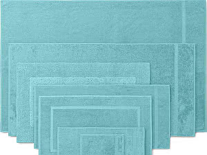 Купить полотенце Schlossberg 34х65 см