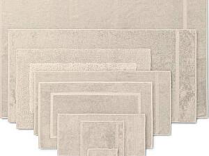 Купить полотенце Schlossberg 50х80 см