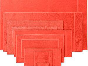 Купить полотенце Schlossberg 100х150 см