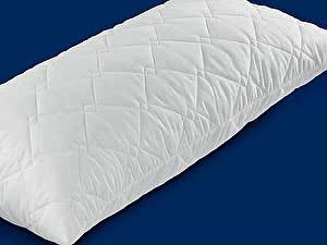 Купить подушку Irisette Ben 50х70