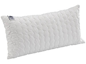 Купить подушку Irisette Waschwolle 50х70