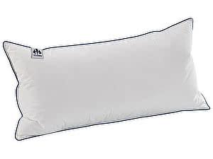Купить подушку Irisette Svea 50х70, жесткая