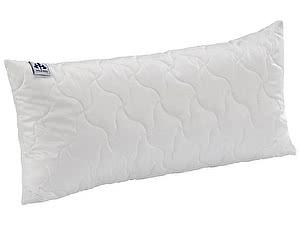 Купить подушку Irisette Greta 50х70