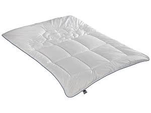 Купить одеяло Irisette Paul und Paulinchen