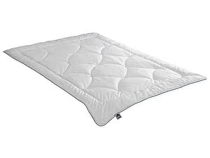 Купить одеяло Irisette Greta, легкое