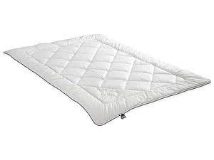 Купить одеяло Irisette Kamelhaar Mono