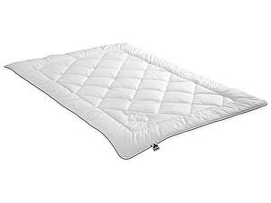 Купить одеяло Irisette Kamelhaar, легкое