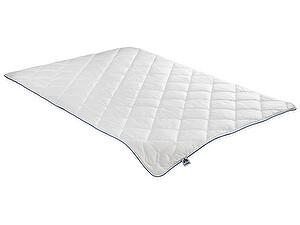Купить одеяло Irisette Wildseide
