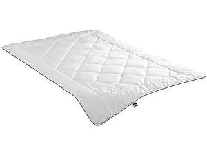 Купить одеяло Irisette Waschwolle, легкое