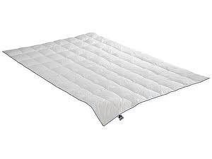 Купить одеяло Irisette Lisa, легкое