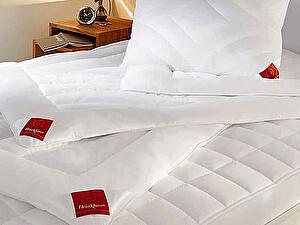 Купить одеяло Brinkhaus BAUSCHI LUX одеяло среднее