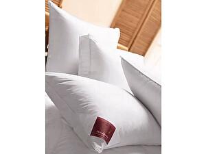 Купить подушку Brinkhaus Bauschi Lux с бортиком, арт. 74663