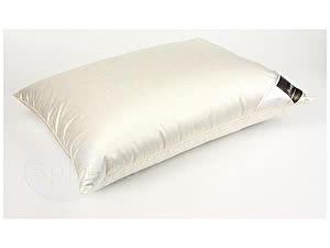 Купить подушку Brinkhaus Luxury Lifestyle Arctic, арт. 27032
