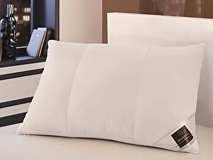 Купить подушку Brinkhaus Perla арт. 54261