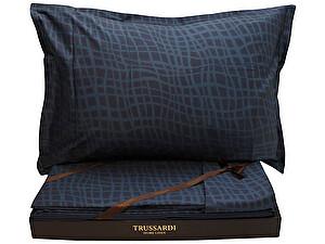 Купить постельное белье Trussardi Twist U40