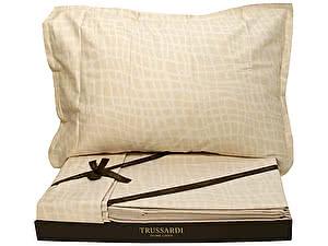 Купить постельное белье Trussardi Twist М56