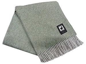 Купить плед Alpaca PP-48 170х210