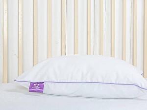 Купить подушку Виртуоз сна 3+ (лебяжий пух)