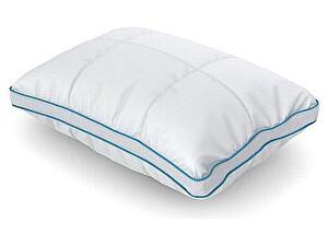 Купить подушку Sealy Easy