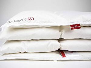 Купить одеяло Kauffmann True Legend 650, теплое