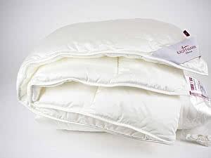 Купить одеяло Kauffmann Tencel Mono, всесезонное