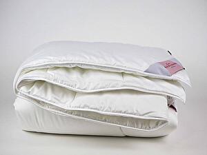 Купить одеяло Kauffmann Sensofill Active mono, всесезонное