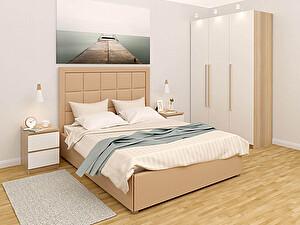 Купить кровать Dimax Испаньола с подъемным механизмом