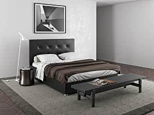 Купить кровать Dimax Норма с подъемным механизмом