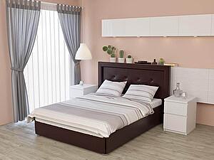 Купить кровать Dimax Норма Плюс с подъемным механизмом