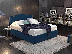 Купить кровать Dimax Сальвадор с подъемным механизмом