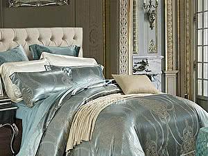 Купить комплект Luxe Dream Рошелье