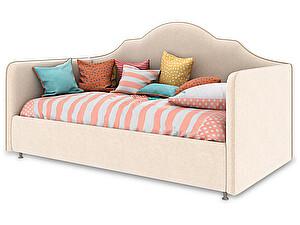 Купить кровать Perrino Аверса (промо)